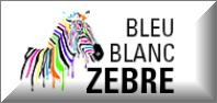 BLEU BLANC ZEBRE PRESENTE PAR NANOU CREATION TRAITEUR EN LOIRE ATLANTIQUE