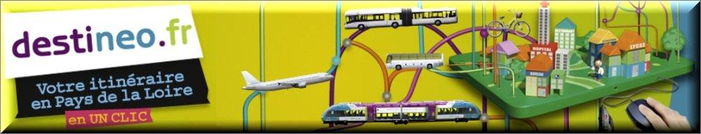 DESTINEO.FR présenté par Nanou Création traiteur créole