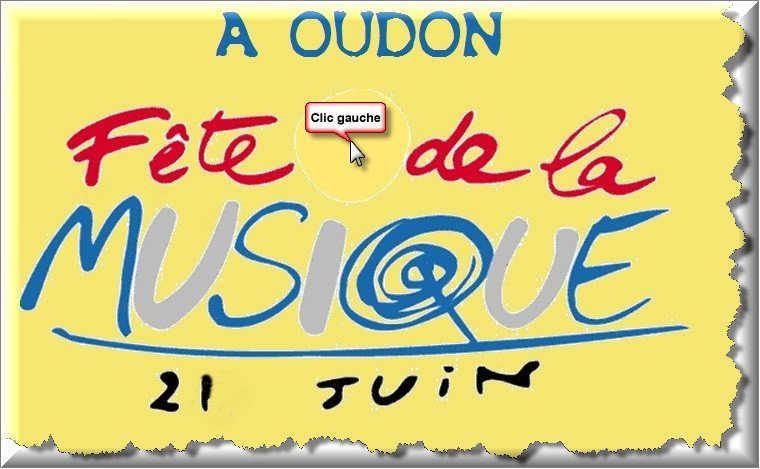 2014 fete musique oudon de nanou creation traiteur creole